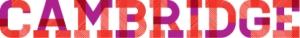 logo-cambridge-redpurple